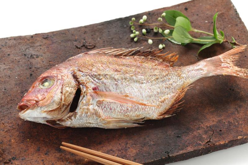 魚の正しい食べ方を知らないと損をしますよ!今からでも遅くはない!のサムネイル画像