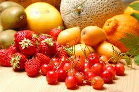 果物がおいしい季節♪春に食べたいおいしい旬の果物ご紹介♪のサムネイル画像