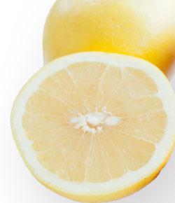 香りでダイエット?知って上手に摂り入れたいグレープフルーツの効能のサムネイル画像