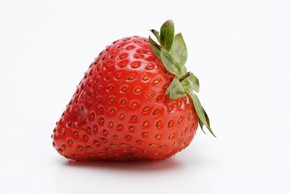 もうすぐいちごの旬の季節ですね♪多種多様ないちごの品種をご紹介!のサムネイル画像