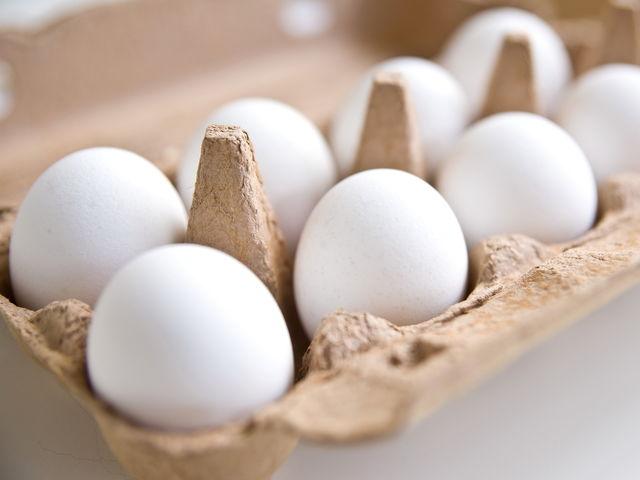 その卵、安全?!気になる卵の賞味期限&食中毒対策、徹底調査!!のサムネイル画像