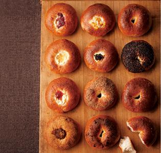 パン好きさんにおすすめ!気になる人気のお取り寄せパンまとめのサムネイル画像