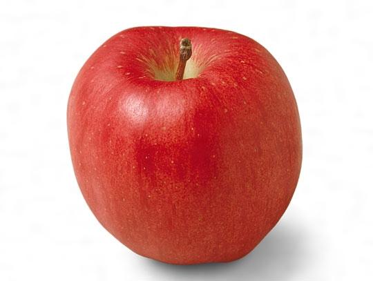 知らないうちになっているかも?りんごのアレルギーについて!のサムネイル画像