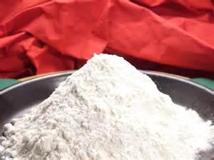 冷蔵庫に眠る小麦粉。賞味期限が切れても捨てないで!活用法★のサムネイル画像