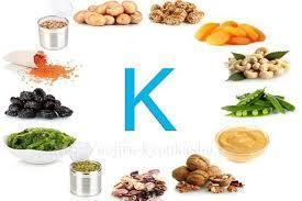 夏バテ解消・高血圧予防に効果的♫カリウムたっぷりの食品とは?のサムネイル画像