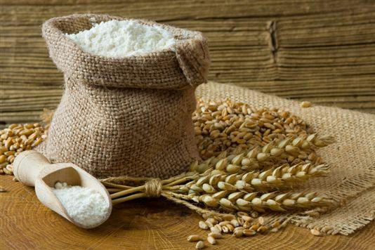 小麦粉と書かれていたら薄力粉を選べばいいの?小麦粉の正しい選び方のサムネイル画像