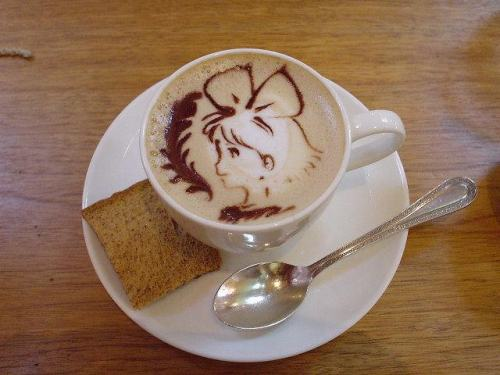 あなたは知ってる?コーヒーの賞味期限を守り美味しいコーヒーを!のサムネイル画像