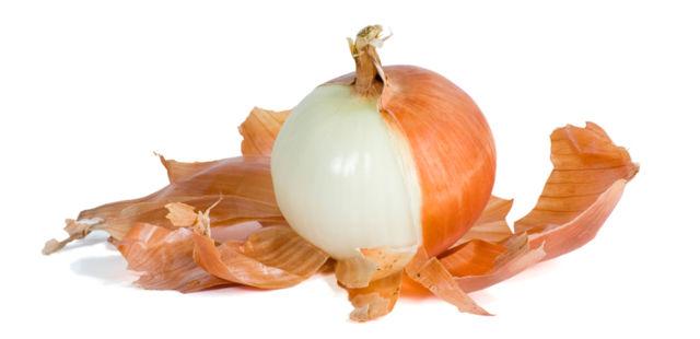 知らない人が多い!玉ねぎの芽が出た時はどうしたらいいの?のサムネイル画像