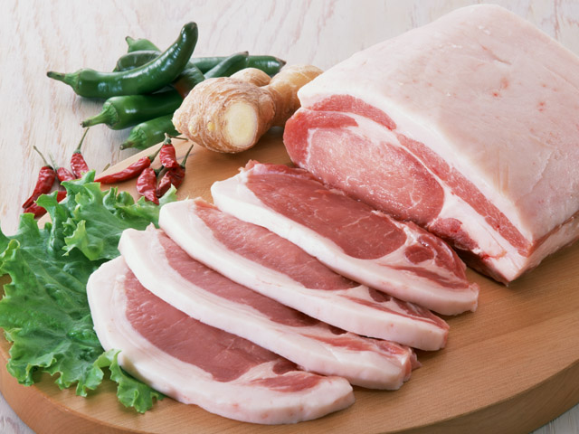 安物お肉が柔らかくジューシーに!!豚肉を柔らかくする方法まとめ♪のサムネイル画像