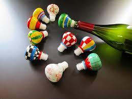 ワイン好きの方必見!ワインキャップの種類と開けかたを徹底検証のサムネイル画像
