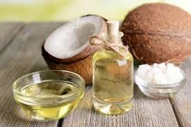 話題沸騰のココナッツオイル!このココナッツオイルの種類をご紹介!のサムネイル画像