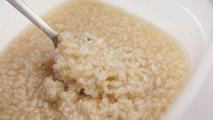塩麹の賞味期限はいつまで?塩麹を使った美味しいレシピもご紹介!のサムネイル画像