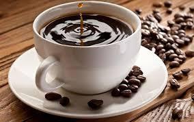 あなたのおすすめのコーヒーってどんなの?決め手はやっぱり豆!?のサムネイル画像