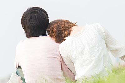 【2016】新婚さんにおすすめ☆2人暮らしにピッタリな冷蔵庫5選のサムネイル画像