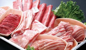 お肉のカロリー知ってる?カロリーを知ってお肉をおいしく食べよう!のサムネイル画像