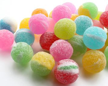 飴の賞味期限を知っていますか?意外と知らない飴の賞味期限!のサムネイル画像