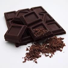甘くておいしいチョコレートのアレルギーって知っていますか?のサムネイル画像