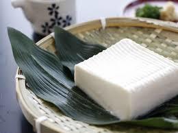 味噌汁・湯豆腐・冷奴!豆腐のアレルギーってご存知ですか?のサムネイル画像