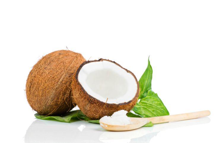 ココナッツアレルギーって何?どんなことに気をつければいいの?のサムネイル画像