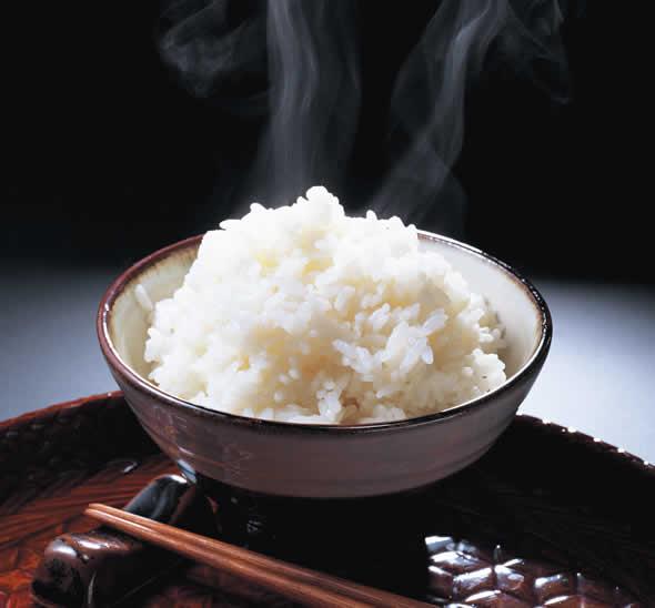 【冷蔵】日本人の主食 ご飯の美味しい保存方法を考えみた【冷凍】のサムネイル画像