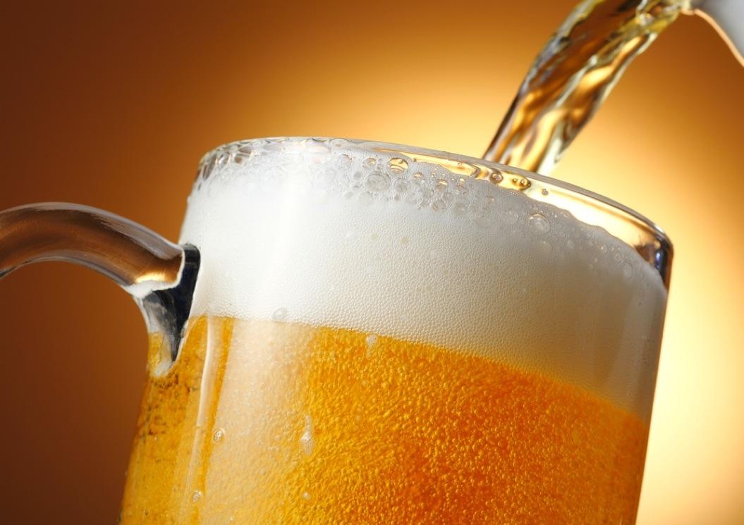 気になるビールアレルギーとは?ビールアレルギーって存在するの?のサムネイル画像