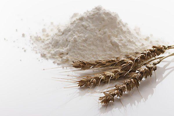 食物アレルギー原因の第三位~小麦アレルギーは大人も発症する!?のサムネイル画像