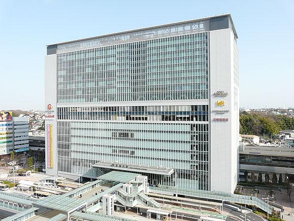 新横浜に来たら買いたい!オススメの横浜のお土産をご紹介しますのサムネイル画像