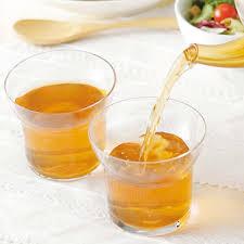 便秘でお悩みの方必見!便秘とお茶との関係を徹底的に調べます。のサムネイル画像