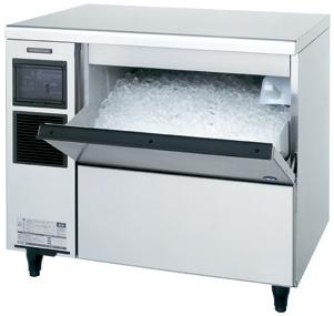 製氷機の知られざる使い方、家庭用製氷機とは?その実態に迫る。のサムネイル画像