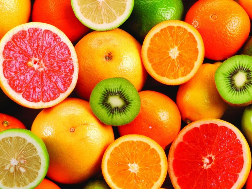 鉄分不足を改善しよう!鉄分を多く含む果物って何があるの?のサムネイル画像