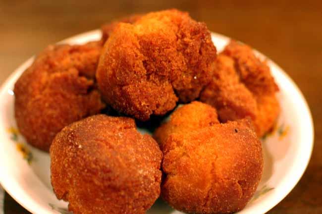 沖縄へ行ったら食べてみたい!沖縄の有名な食べ物をあつめました。のサムネイル画像