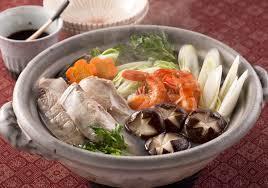 冬のほっとあったかお鍋に♪おいしい寄せ鍋のつゆを紹介します!のサムネイル画像