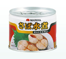 実は超栄養!ダイエットにも効果的!サバ缶の魅力をご紹介!のサムネイル画像