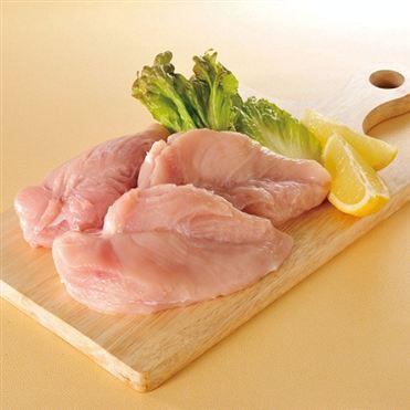 まとめ買いしても大丈夫!鶏胸肉の賞味期限と上手な保存方法のサムネイル画像