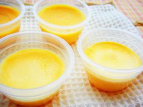 作りすぎたらアレンジリメイク!手作りプリンの賞味期限と活用レシピのサムネイル画像
