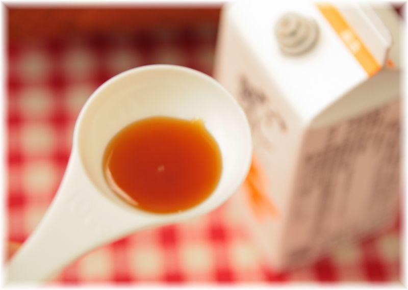 【なくて困っちゃう調味料No.1?】薄口醤油は何で代用できる?のサムネイル画像