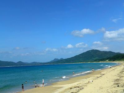 これからの旅行に!糸島のおすすめレジャー・スポット・グルメのサムネイル画像