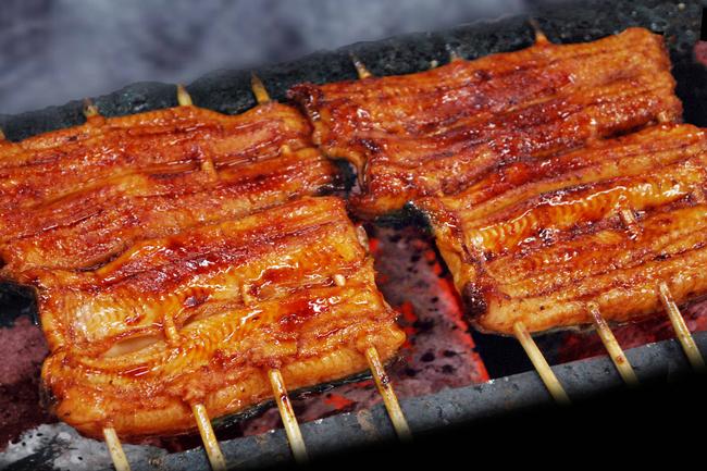 埼玉県でうなぎを食べるならここだ!人気店ベスト5をご紹介!のサムネイル画像