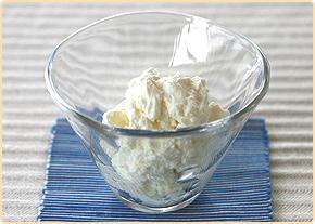 水切りヨーグルトって一体どんなヨーグルト?気になる栄養も徹底調査のサムネイル画像
