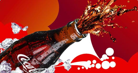 コーラに潜む砂糖の量!飲みすぎないようにするにはどうする?のサムネイル画像