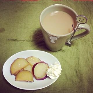 糖尿病でも食べられるおやつをご紹介!食べることを楽しもう!のサムネイル画像
