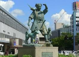 知ってた?きび団子だけじゃない!岡山のおいしい名物をご紹介!のサムネイル画像