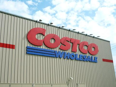 コストコに行ったら必ず買いたい!魅力たっぷりのソーセージのサムネイル画像