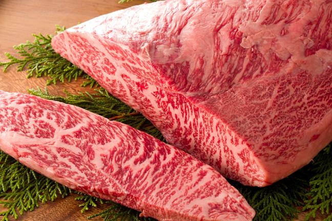 えっ!本当!?みんなが大好きな牛肉にアレルギーがあるの!?のサムネイル画像