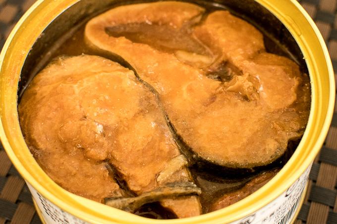 震災から復活!「希望の缶詰」金華サバの缶詰の魅力を紹介します!のサムネイル画像