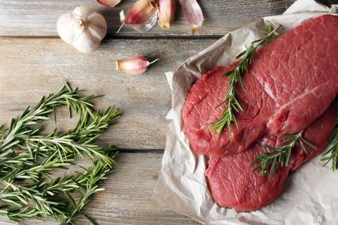 お肉はSALEで大量買い→冷凍保存♪でも、保存期間はどうなってるの?のサムネイル画像