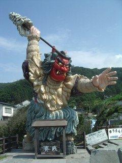 そうだ秋田に行こう!秋田の美味しい郷土料理をご紹介します!のサムネイル画像