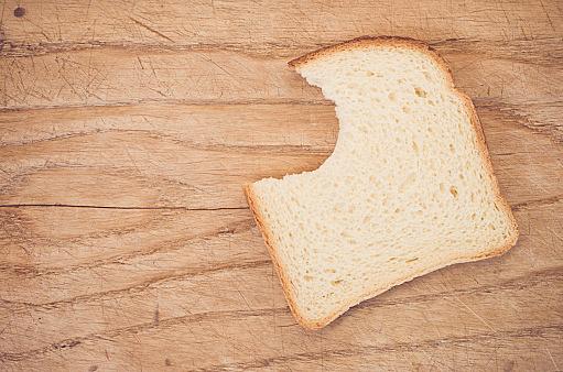 パンの賞味期限はいつ? おいしくパンを食べるためにはどうする?のサムネイル画像