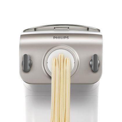 麺好き必見!大人気の製麺機の魅力と使い方をたっぷりご紹介します!のサムネイル画像