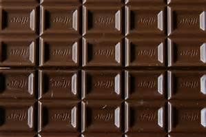 チョコレート食べ過ぎちゃう!それって問題ある?問題ない?のサムネイル画像